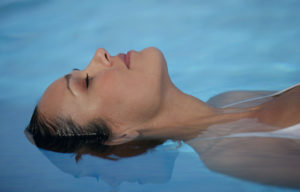 Floating Tips: How to Get the Most From Your 60 Minute Float