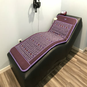 Flotation Tank Therapy in Alexandria, VA